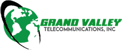 Grand Valley Telecommunications, Inc. High Speed internet and Telephone services
